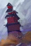 FV_samuraivillage.jpg