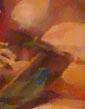 figure2_view.jpg
