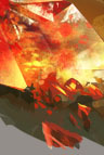 fireterrain.jpg