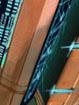 jerrystowerpaint.jpg
