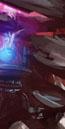 shieldgenerators_shenanigans.jpg